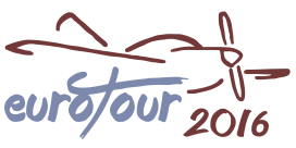 Logo_eurotour2.psd